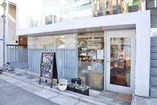 Smile Seeds Market 本店