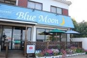 Cafe & Restaurant BLUEMOON