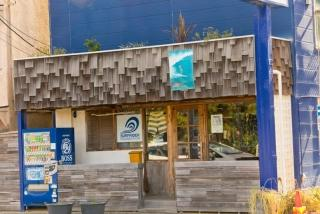 SHONAN SURF SHOP