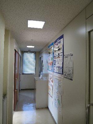 SAPIX小学部 松戸校