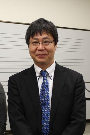 アベノミュージックセンターインタビュー