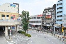 緑とともにある市民生活の醸成/西東京市役所 都市計画課 乙幡昭次さん