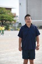 子ども・指導者・保護者が一緒になって高め合うサッカーチーム/蕨北町サッカースポーツ少年団 団長 小泉亘さん