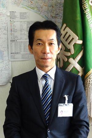 世田谷区立瀬田中学校インタビュー