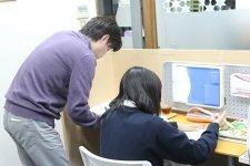 徹底したカリキュラムと豊富な講座 キャリア教育も視野に入れた独自の学習戦略とは/PRO-SHIP 代表 澤田 朱里さん