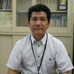 大人数だからこそできる体験を子どもたちに/横浜市立中川西中学校  校長 重田英明先生