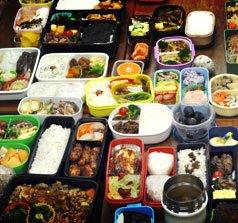 「スーパー食育スクール」を実践