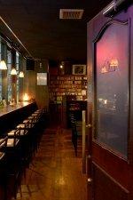 """夕暮れに浮かぶJAZZのネオン """"ジャズの街""""阿佐ヶ谷を代表するジャズバー/jazz bar クラヴィーア 山川秀明さん"""