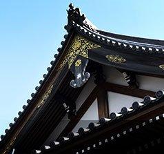 小石川で受け継がれる伝統と誇り