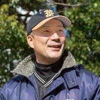 地域に根付いた少年野球チーム/西京極ファイターズ 副代表 船越俊宏さん
