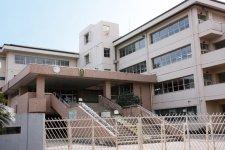 日本一のビオトープを軸にエコ教育を実践する/越谷市立大袋東小学校 中三川 勉 先生