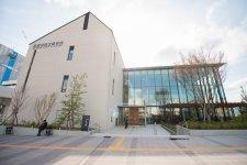 多賀城を盛り上げる市民の家/多賀城市立図書館 司書 橋口聡子さん
