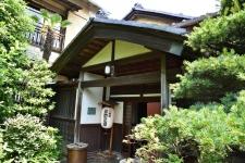 日本の伝統文化の発信拠点として地域を牽引/会席料理 二木屋 マネージャー 森田まり子さん