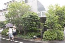 雑木のある街並みづくりを進める「まちづくり上井草」の取り組み/genro&cafe 千葉晧史さん