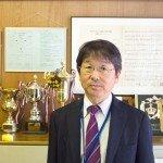 小学校での出来事が、子どもたちの心の故郷になるように/明石市立大久保南小学校 校長 内藤 聡先生