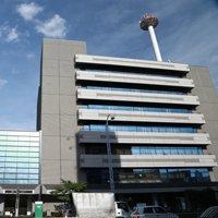 昭和区役所