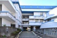 数多くの本物・宝物と出会える小学校/横浜市立本町小学校 校長 小澤好一先生