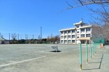 豊かな自然が残された環境で子どもたちを育む/横須賀市立津久井小学校 校長 康乗弘美先生
