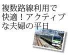 文京区本駒込