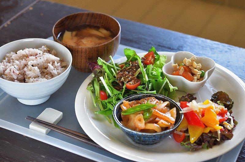 """食欲の秋!美味しい""""ごはん""""を食べませんか?"""