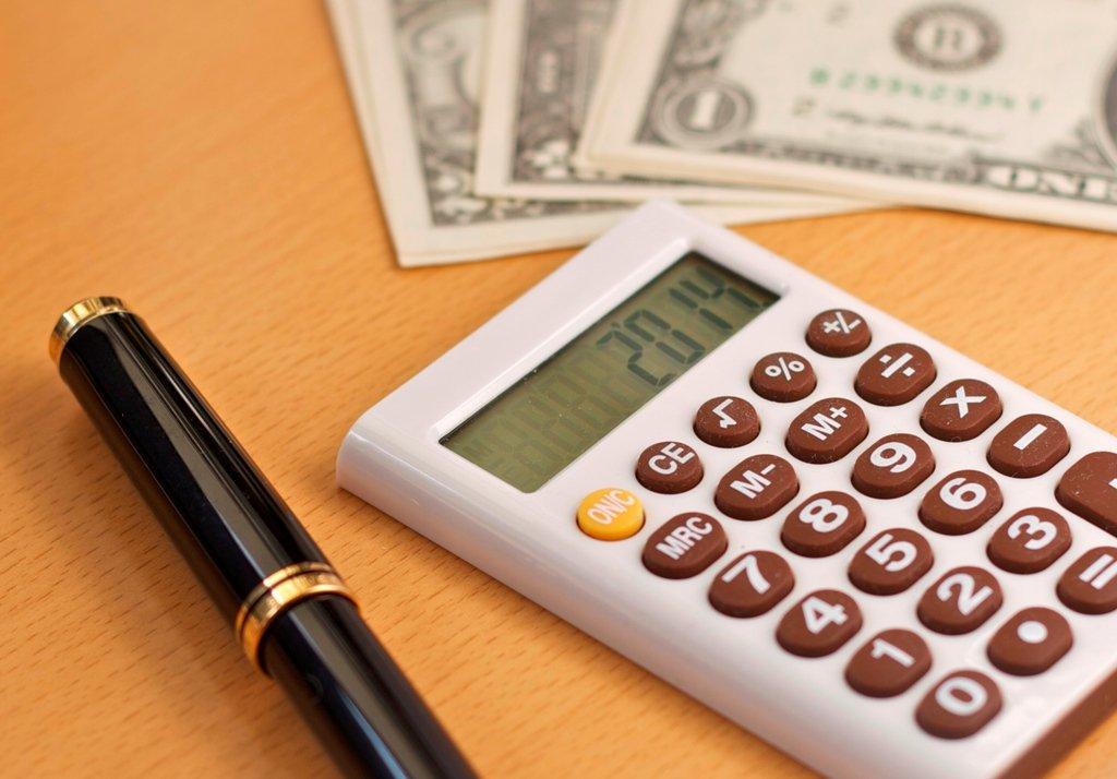 2015年1月から相続税が引き上げられた
