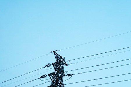 電力小売りの自由化で住まいや暮らしはどう変わる?