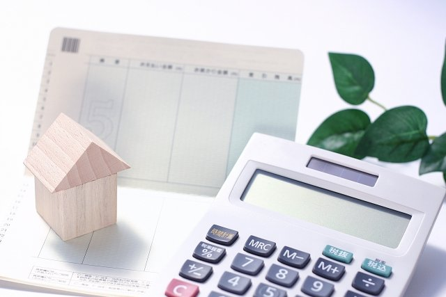 日銀の金融政策で住宅ローン金利は上昇する?