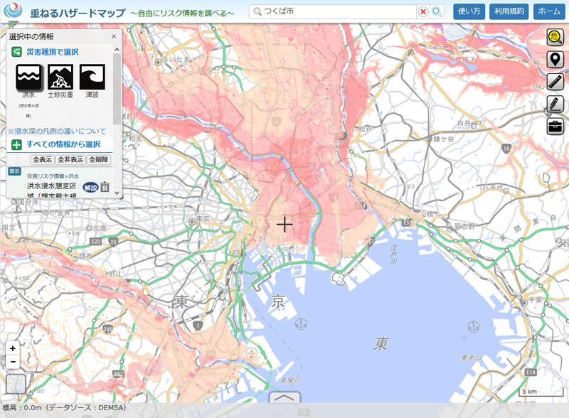 hazard-map_02