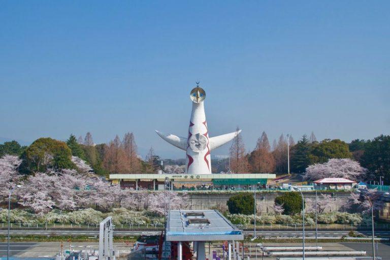 2025年「大阪万博」開催決定で、何が変わる?