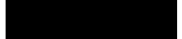 PR:アートプランニング株式会社「カサーレ小平」