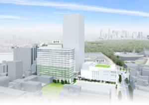 kusei_cityhall_img_plan01a01b