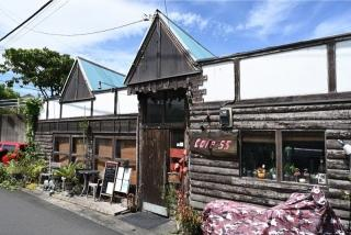 cafe55(カフェゴーゴー)