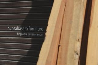 hunsabasara furniture