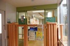 新子安の子育てのサポートを引き受ける「かなーちえ」/神奈川区地域子育て支援拠点「かなーちえ」 塚原泉さん