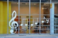 音楽がある豊かな暮らしを満喫してもらいたい/しののめ音楽教室 桜井 玲子先生