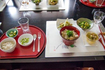 フードメイト・キッチン