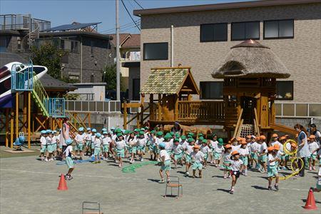 英名幼稚園