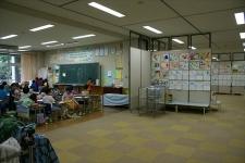 都内でも有数の文教エリア・駒込の中心に建つ小学校/文京区立昭和小学校 校長 河瀬正先生