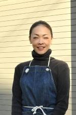 求め、求められ、ともに歩む作品を。 時代に即した市松人形を製作したい。/市松人形職人 山崎明咲さん