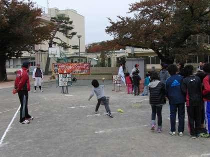 大泉桜学園インタビュー