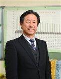 名戸ヶ矢小学校インタビュー