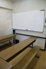 「基礎力は学習の要」勉強だけではない学びの場/八丁畷アカデミー 大原雅和先生・大原よしこ先生
