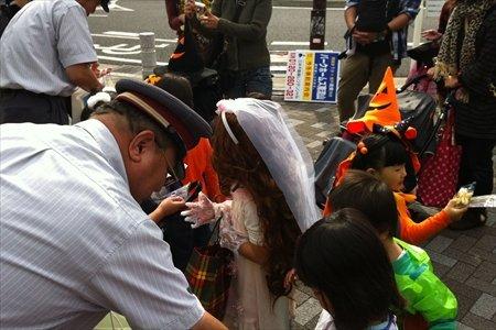 ながれやま子育てコミュニティNakocco(なこっこ) 田中由実さん インタビュー