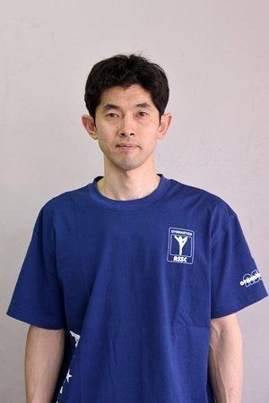 荒川総合スポーツセンター インタビュー