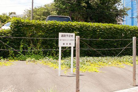 西東京市役所 都市計画担当者様 インタビュー