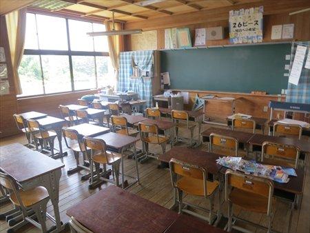 八千代市立村上北小学校