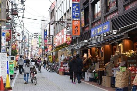 5つの商店街が織りなすさまざまな取り組み 世代を越えて愛され続ける魅力とは/成増商店街振興組合 理事長 柴崎栄さん