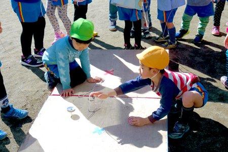 川崎ふたば幼稚園7