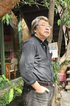 ラピュタ阿佐ヶ谷 才谷遼さん インタビュー