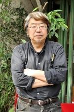 映画館・劇場・レストランによる文化の創出/ラピュタ阿佐ヶ谷 才谷遼さん インタビュー